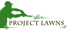 Project Lawns