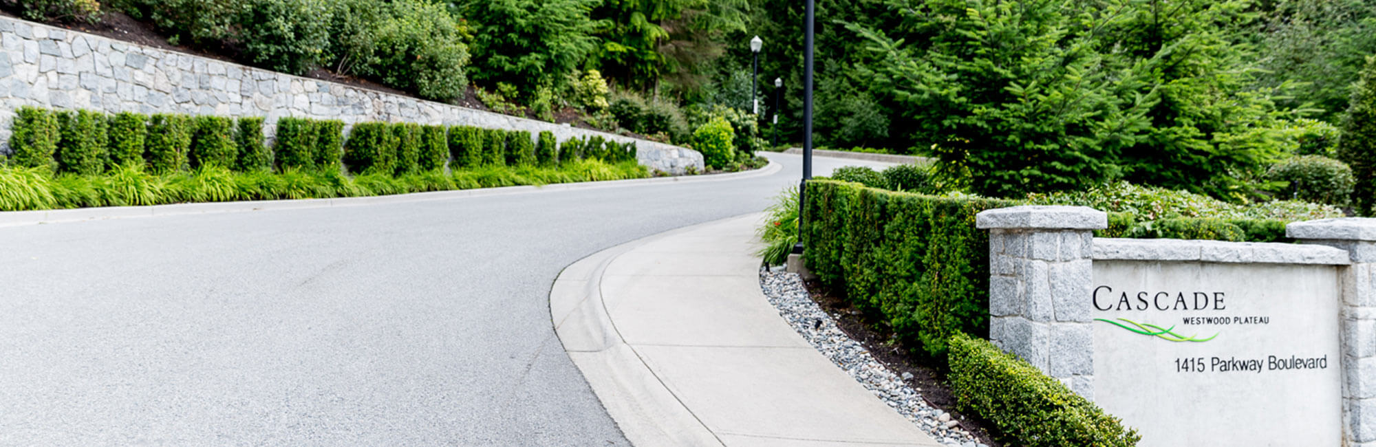 Strata Landscape Management