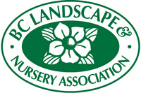 BC Landscape Nursery Association