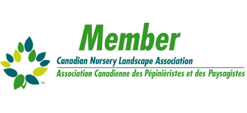 Canadian Landscape Nusery Association